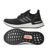百亿补贴:adidas 阿迪达斯 ULTRABOOST 20 FY3468 女子跑步鞋