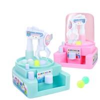 移动专享:小兽密件   儿童抓糖果玩具