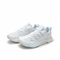 再降价:new balance MTHIERW5 男女款跑步鞋