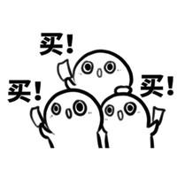 促销活动:天猫 ASICS专卖店 燃速前进,时不待人!