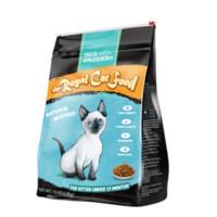 Sea Kingdom 海鲜王国 幼猫猫粮 15磅/6.8kg