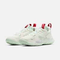 9日0点:NIKE 耐克 AIR JORDAN DELTA CD6109 男子运动鞋