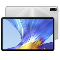 百亿补贴:HONOR 荣耀 V6 10.4英寸平板电脑 6GB+128GB WiFi版 钛空银