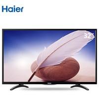 Haier 海尔 LE32A31 32英寸 液晶电视