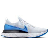 NIKE 耐克 NIKE REACT INFINITY RUN FK CD4371 男士跑步鞋