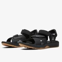 8日9点、新品发售:NIKE 耐克 ACG AIR DESCHUTZ 男子凉鞋