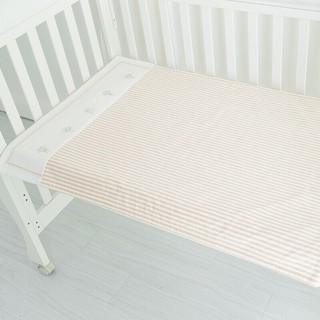 L-LIANG 良良  婴儿隔尿垫 81*60cm
