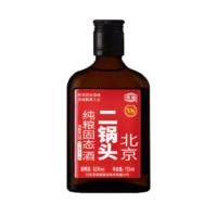 京宫 清香型白酒 150ml