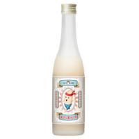塔牌 小本低度甜型米酒 320ml  *2件