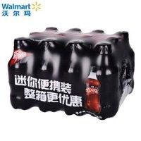 可口可乐 零度可乐 300ml*12瓶