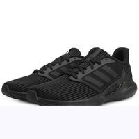 9日0点:adidas 阿迪达斯 VENTICEPE FW9694 男子休闲鞋 +凑单品