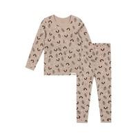 Miiow 猫人 儿童内衣套装 *2件