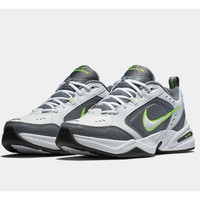 9日0点:NIKE 耐克 NIKE AIR MONARCH IV  415445 男子训练鞋
