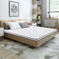SLEEMON 喜临门 米拉C1 3D硬椰棕床垫 1.8*2m