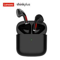 百亿补贴:ThinkPlus 联想 TW50 真无线蓝牙耳机