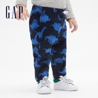 88VIP:Gap 盖璞 473846 男童长裤