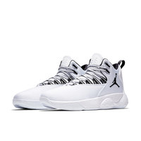 12日0点:Jordan Brand SUPER.FLY MVP PF AR0038 男子篮球鞋