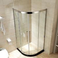 ARROW 箭牌卫浴 整体淋浴房