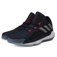 adidas 阿迪达斯 Dame 6 GCA 利拉德 FY0871 篮球鞋