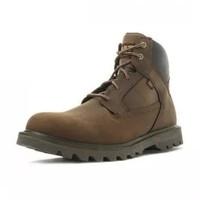 CAT 卡特彼勒 P721714I3BDC3 男士工装靴