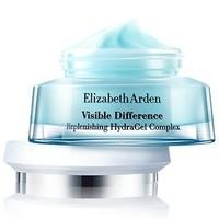 Elizabeth Arden 伊丽莎白·雅顿 复合水凝霜 75ml