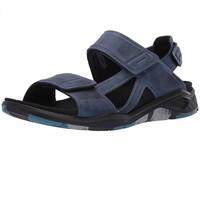 ECCO 男士 X-trinsic 凉鞋