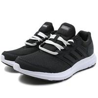 adidas 阿迪达斯 TENIS GALAXY 4 CP8833 D 女子运动鞋