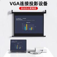 WJOY 十三合一 type-c扩展坞拓展坞(千兆网口、HDMI、VGA、PD、USB3.0)