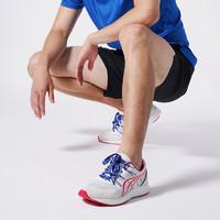 Do-win 多威 MR3900 男女款运动鞋