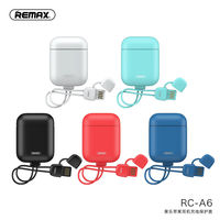 REMAX 苹果AirPods保护套