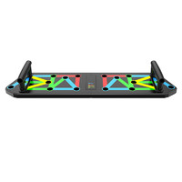 SMOOKY MK363 俯卧撑健身板