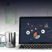Office2019 视频在线课程