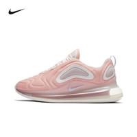 Nike 耐克 AIR MAX 720 女子运动鞋
