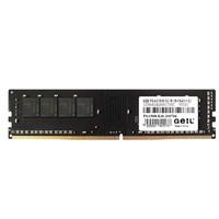 GeIL 金邦 8GB DDR4 2666 台式机内存条 CJR颗粒