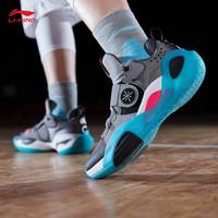 LI-NING 李宁 韦德系列 ABPQ005 男子篮球鞋