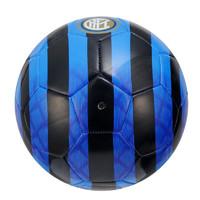 inter 国际米兰 运动训练5号足球
