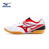 Mizuno 美津浓 CROSSMATCH 81GA1832 男女款乒乓球鞋 *2件