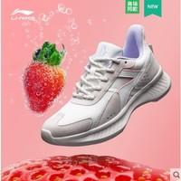 LI-NING 李宁 eazGO AREP024 女款跑鞋