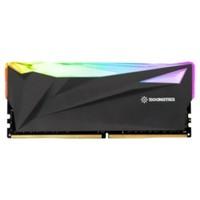 GALAXY 影驰 星曜 RGB DDR4 3600 台式机内存 (8GB*2)16GB