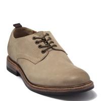 Frye Murray Leather Oxford 男士休闲皮鞋