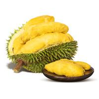 PAGO JOY 百果心享  马来西亚D101大芭黄金榴莲  2-2.4斤