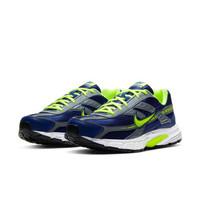 22日0点:NIKE 耐克 INITIATOR 男子跑步鞋