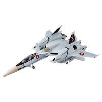 小编精选、新品发售:ARCADIA 超时空要塞OVA版 VF-4A闪电III 变形战斗机模型