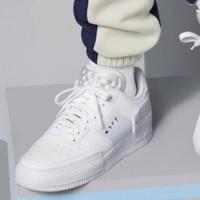 Nike 耐克 AF1-TYPE 2 男子运动鞋