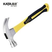 KATA 锴达  KT41050 羊角锤