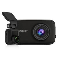 PAPAGO! 趴趴狗 GoSafe S80WiFi 行车记录仪 双镜头 +凑单品