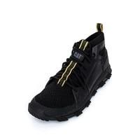 CAT 卡特彼勒  P723142I1KDC45 男子牛皮革靴
