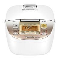 Panasonic 松下 SR-DE186-F 电饭煲 5L