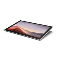 百亿补贴:Microsoft 微软 Surface Pro 7 二合一平板笔记本电脑 ( i5-1035G4、8GB、256GB)