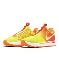 15日9点、新品发售:NIKE 耐克 PG 4 EP CD5082 男子篮球鞋